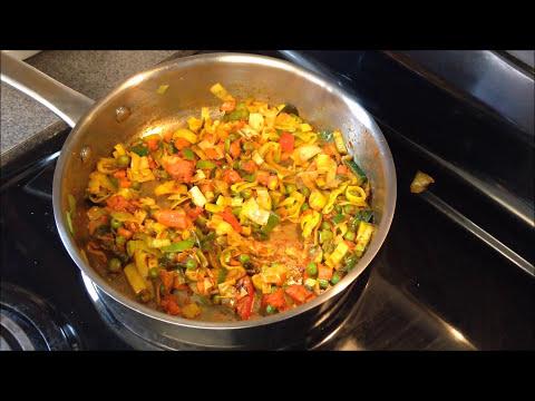 Soya vegetable filling for buns or rolls sri lankan recipe soya vegetable filling for buns or rolls sri lankan recipe vegetarian forumfinder Choice Image