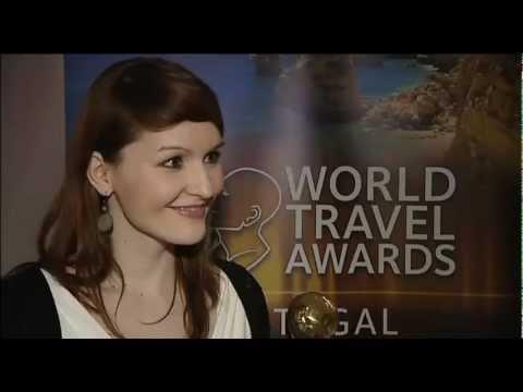 Inga Winkler, assistant director of events, InterContinental London Park Lane