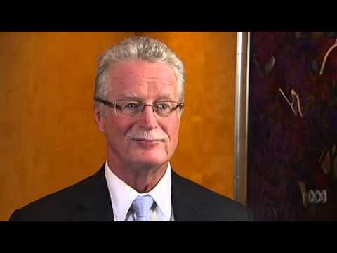 Video 14:04          Extended Interview with John McGuigan and Gordon Galt