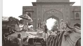 Vaishnava Bhajans and Kirtans