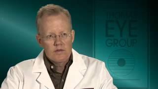 Dr. Jeffrey A. Carlisle Bio
