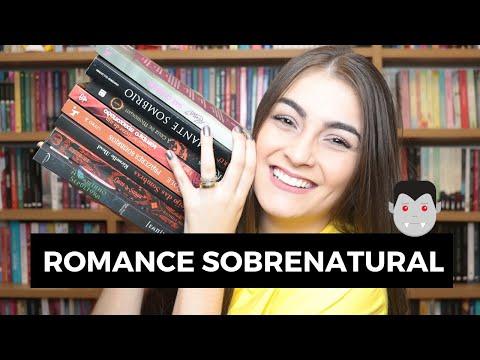 romances-sobrenaturais-com-vampiros-|-livros-&-fuxicos
