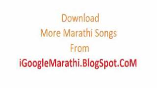Maziya Priyala DUET MIX Zee Marathi Serial Songs Mp3 Free Download