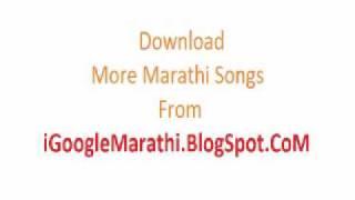 Maziya Priyala DUET MIX Zee Marathi Serial Songs Mp3 Free Download