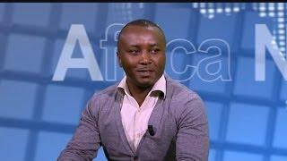 AFRICA NEWS ROOM • Rwanda, Société : Du bétail pour lutter contre la pauvreté en milieu rural