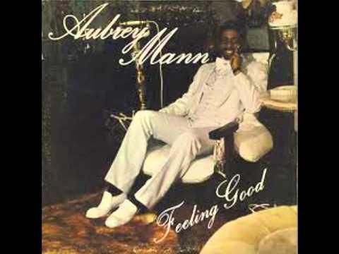Stealing Love (BEST Version)- Aubrey Mann