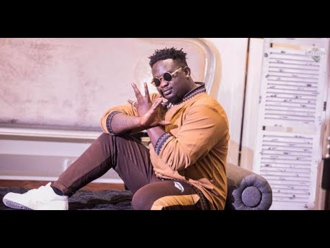 Wande Coal – Again (Official MashUp Video)