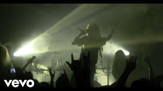 Lamb of God - Descending (Live from House of Vans Chicago)