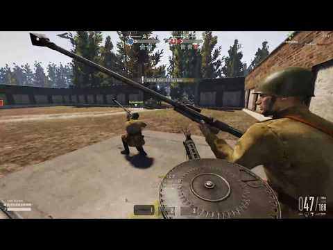 Heroes and Generals: Andrew and Erick Sitting In a Car