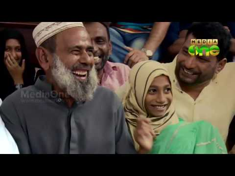Weekend Arabia | Brothers In Kerala And Pakistan Join Hands After 48 Years  (Epi161 Part2)
