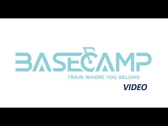 Cycle 1 Training Review and Cycle 2 Preview - Recording