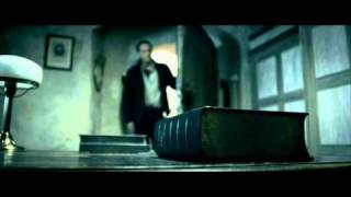 Psalm 21 Trailer - DVD out May 30th 2011
