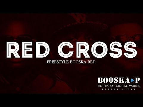 Youtube: Red Cross freestyle