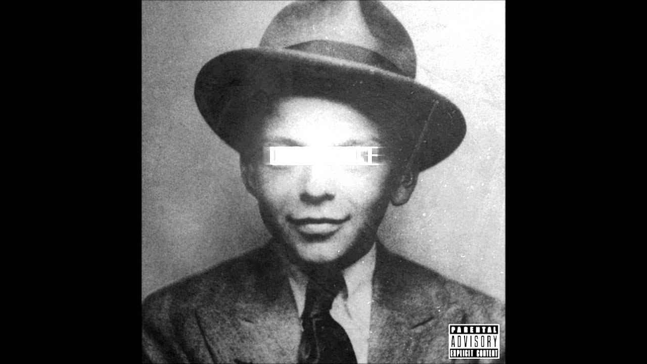 Logic - Do Ya Like - YouTube
