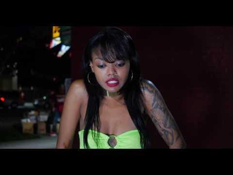 Maliibu Miitch - Hello Interview