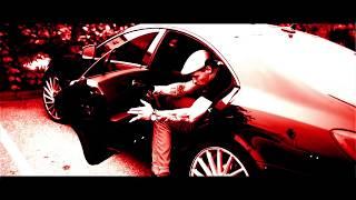 BR & Taisto Tapulist Ft. Pikkis   Say my name (Virallinen video)