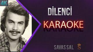 Dilenci Karaoke 4k