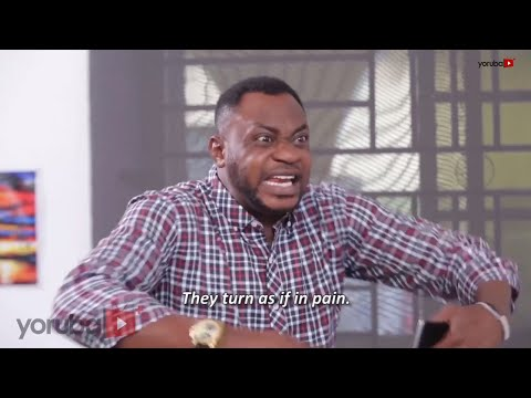 Download Meje Yoruba Movie