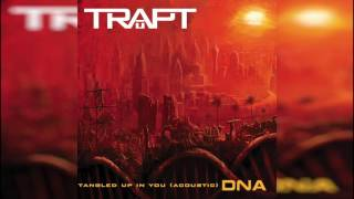 "TRAPT ""Tangled Up In You"" Acoustic"