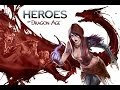 MobAyle - Heroes of Dragon Age - Ep3