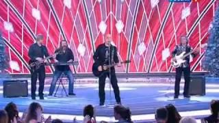 �������� ���� Денис Майданов - Пролетая над нами ������