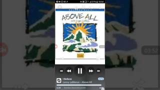 How To Shuffle Music By Albums On Android- 100% Working