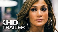 HUSTLERS Trailer German Deutsch (2019)