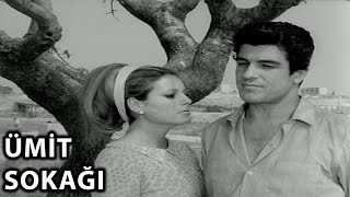 Ümit Sokağı (1966) - Ajda Pekkan & Ekrem Bora & Erol Taş