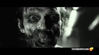 31: Праздник смерти / Оригинальный трейлер 2