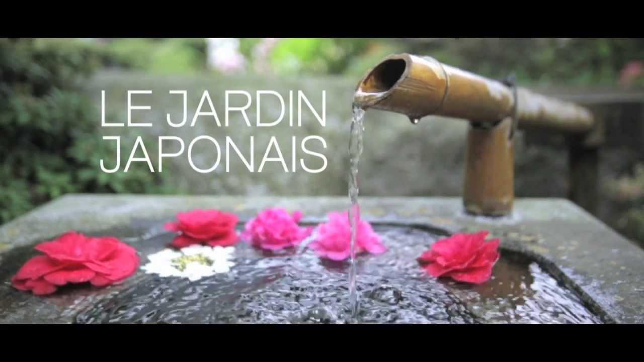 le havre ville verte jardin japonais jardins suspendus - Jardin Japonais Le Havre
