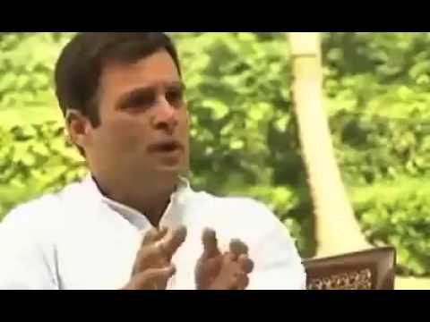 Rahul Sonia Manmohan Joke