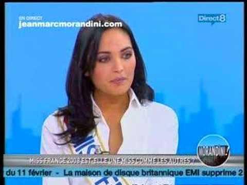 Miss France Attaque En Justice Ardisson