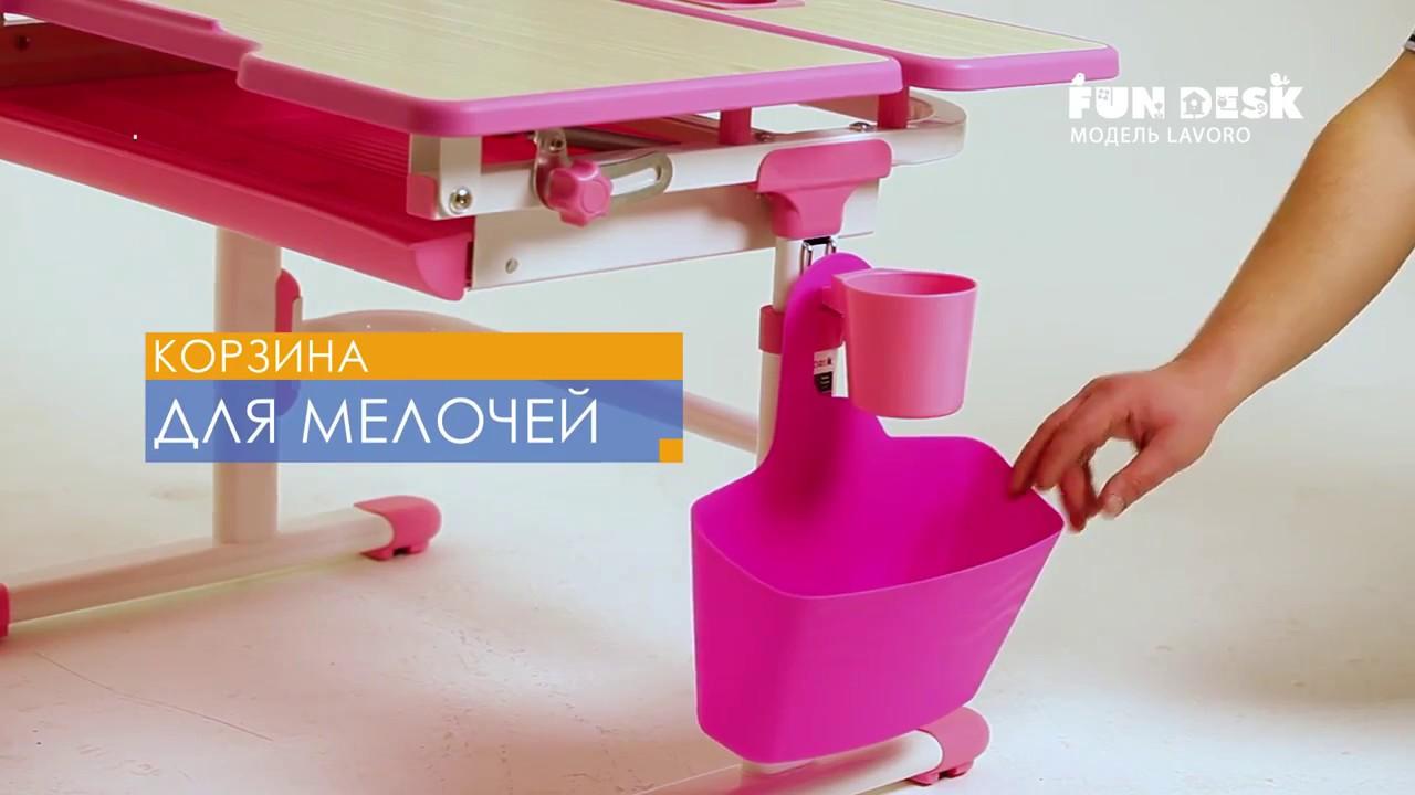 Родители стремятся купить своему малышу самый лучший стульчик для кормления, но какие характеристики важны при выборе?. Необходимо обращать внимание на прочность изделия и используемые материалы, ведь ребенок может быть очень активен, и стульчик должен выдерживать нагрузки.