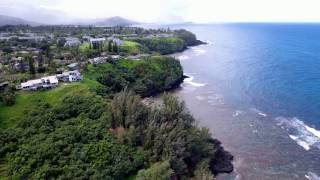 Sea Lodge Vacation Rentals on Kauai