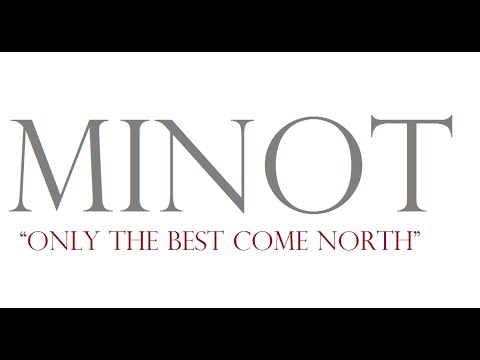 Pros and Cons of Minot AFB