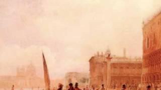 Play Il Turco In Italia (The Turk In Italy), Opera