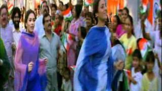 Mere Rabba [Full Song] Sarhad Paar