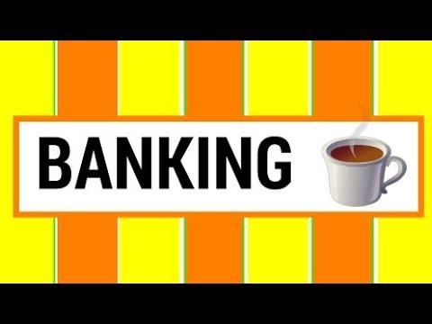 Banking Regulation,Revision, CA Final, Nov 2017 ( Munish Bhandari Handbook)