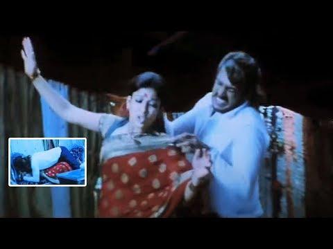 Nayanthara , Upendra Telugu Super Hit Movie Part - 7   Upendra Super   Vendithera