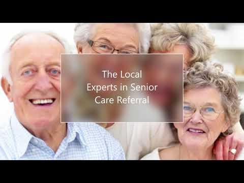 Senior Living Options of the Desert