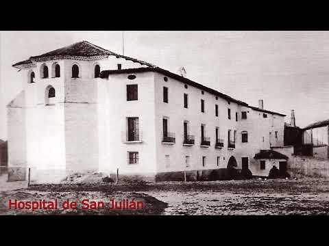 MHB Calle Monzón, Avda Estación, Plaza Tallada, Avda de la Merced, 11ª Parte