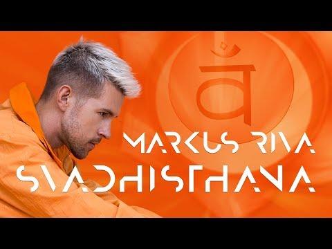 Markus Riva - Svadhisthana (12 июля 2018)