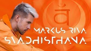 Markus Riva - Svadhisthana (lyric video)