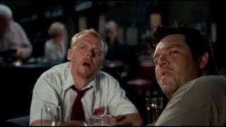 Shaun of the Dead - UK Trailer (2004)