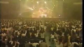 Download ZIGGY  「La vie en ROSE」(1992) Mp3