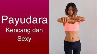 Video Yoga untuk Mengencangkan Payudara download MP3, 3GP, MP4, WEBM, AVI, FLV September 2019