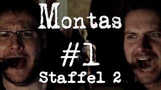 Thumbnail für Staffel 2