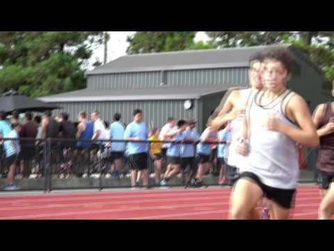 Athletics Day Media Club 2017