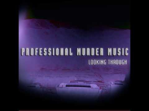 Professional Murder Music - Looking Through (Full Album)