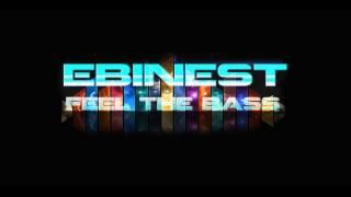 The Qemists - Stompbox (Spor Remix) (Bass boosted - HD)